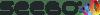 Seebo 2 (1)
