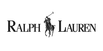 RalphLauren.png